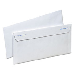 TOP73139AMP - Ampad® Gold Fibre® Fastrip™ Security Envelope
