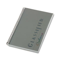 TOP73507 - TOPS® Classified™ Colors Notebooks