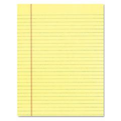 TOP7522 - TOPS® Legal Ruled Pads