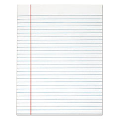 TOP7523 - TOPS® Legal Ruled Pads