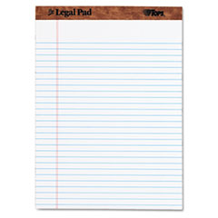 TOP75330 - TOPS® The Legal Pad™ Ruled Perforated Pads