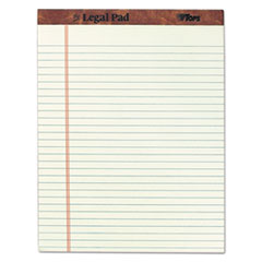 TOP7534 - TOPS® The Legal Pad™ Ruled Perforated Pads