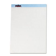 TOP76581 - TOPS® Prism™ Quadrille Perforated Pads