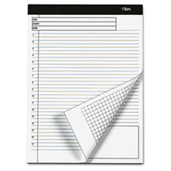 TOP77100 - TOPS® Docket® Gold Planning Pads