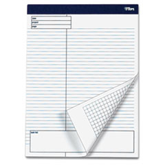 TOP77102 - TOPS® Docket® Gold Planning Pads