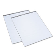 TOP79459 - TOPS® Recycled Easel Pads