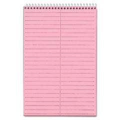 TOP80254 - TOPS® Prism™ Steno Notebooks