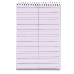 TOP80264 - TOPS® Prism™ Steno Notebooks