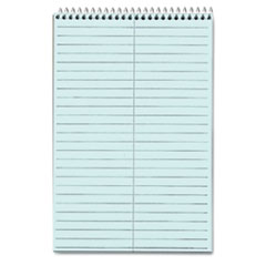 TOP80284 - TOPS® Prism™ Steno Notebooks