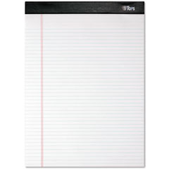 TOP99612 - TOPS® Double Docket® Ruled Pads