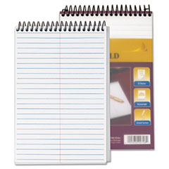 TOP99708 - TOPS® Poly Covered Steno Books
