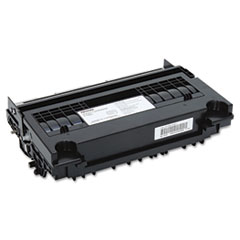 TOST1900 - Toshiba T1900 Toner/Drum/Developer Cartridge