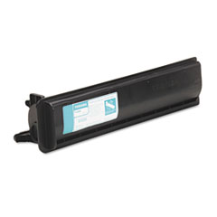 TOST2340 - Toshiba T2340 Toner, 23000 Page-Yield, Black