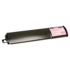 TOST281CM - Toshiba T281CM Toner, 10000 Page-Yield, Magenta