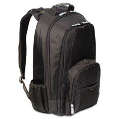 TRGCVR617 - Targus® Groove Backpack