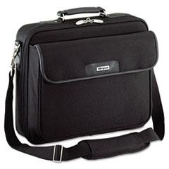 TRGOCN1 - Targus® Notepac Case