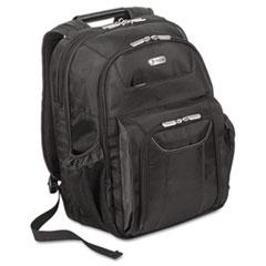 TRGTBB012US - Targus® Zip-Thru™ Air Traveler Backpack
