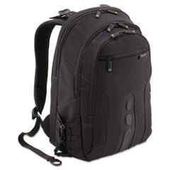 TRGTBB013US - Targus® Spruce EcoSmart™ Backpack