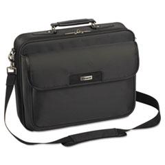 TRGTBC023US - Targus® Checkpoint Friendly Laptop Case