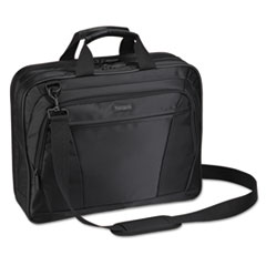 TRGTBT053US - Targus® CityLite Laptop Case