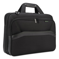 TRGTBT256 - Targus® EcoSmart™ Topload