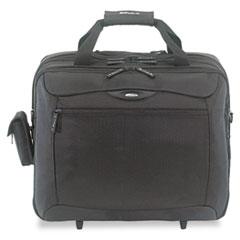 TRGTCG717 - Targus® Rolling Travel Laptop Case