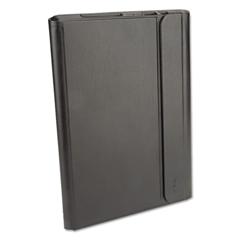 TRGTHZ533US - Targus® Premium Folio Wrap Case for Microsoft Surface Pro 3