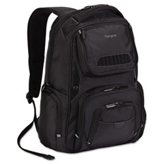 TRGTSB705US - Targus® Legend IQ Backpack