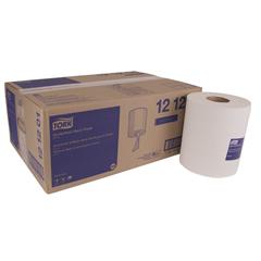 TRK121201 - Tork® Advanced Soft Centerfeed Hand Towel