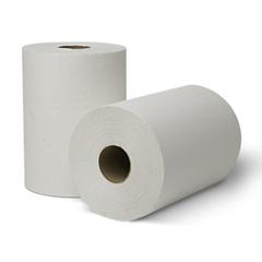TRK214650 - Tork® Universal Hand Towel Roll