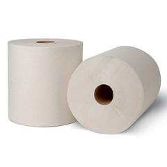 TRK218004 - Tork® Universal Hand Towel Roll