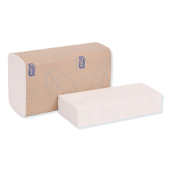 TRK420554 - Tork® Advanced Multifold Hand Towel, 16/CT