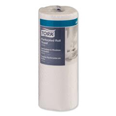 TRK421970 - Tork® Perforated Towel Roll