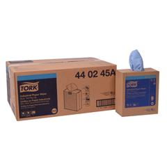 TRK440245A - Tork® Industrial Paper Wiper, Pop-Up Box
