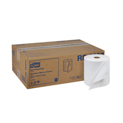 TRKRB8002 - Tork® Universal Hardwound Paper Roll Towel