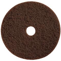 TRL0010220 - TreleoniBrown Dry Stripping Pad