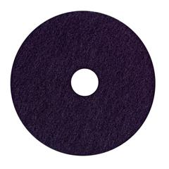 TRL0011120 - TreleoniRennovi Black Cherry Stripping Pad