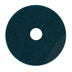 TRL0011220 - TreleoniRennovi Blue Slate Cleaning Pad