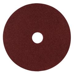 TRL0190120 - TreleoniEco Maroon Pad