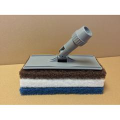 TRL0240101 - TreleoniConventional Universal Swivel Holder Kit