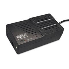 TRPAVR550U - Tripp Lite AVR Series UPS Battery Backup System