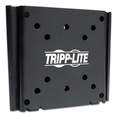 TRPDWF1327M - Tripp Lite Wall Mount