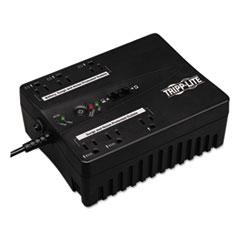 TRPECO350UPS - Tripp Lite ECO Series UPS Systems