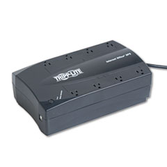 TRPINTERNET750U - Tripp Lite Internet Office™ UPS System
