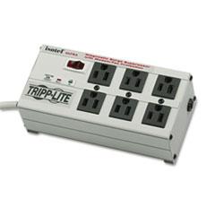 TRPISOTEL6ULTRA - Tripp Lite Isobar® Premium Surge Suppressor