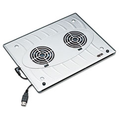 TRPNC2003SR - Tripp Lite Notebook Cooling Pad