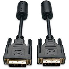 TRPP561010 - Tripp Lite DVI Single Link