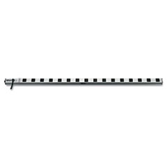 TRPPS4816 - Tripp Lite Multiple Outlet Power Strip