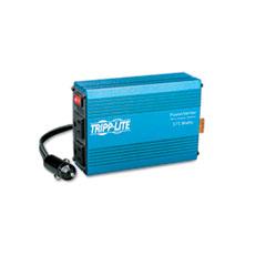 TRPPV375 - Tripp Lite PowerVerter® Ultra-Compact Power Inverter