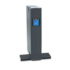 TRPSMART1500LCD - Tripp Lite OmniSmart™ SmartPro® Digital 1500 VA UPS System